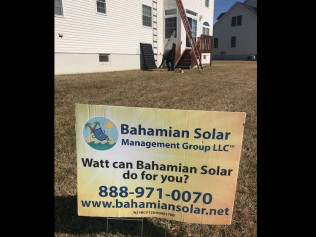 solar panel installation in Cherry Hill, NJ or King and Prussia, PA